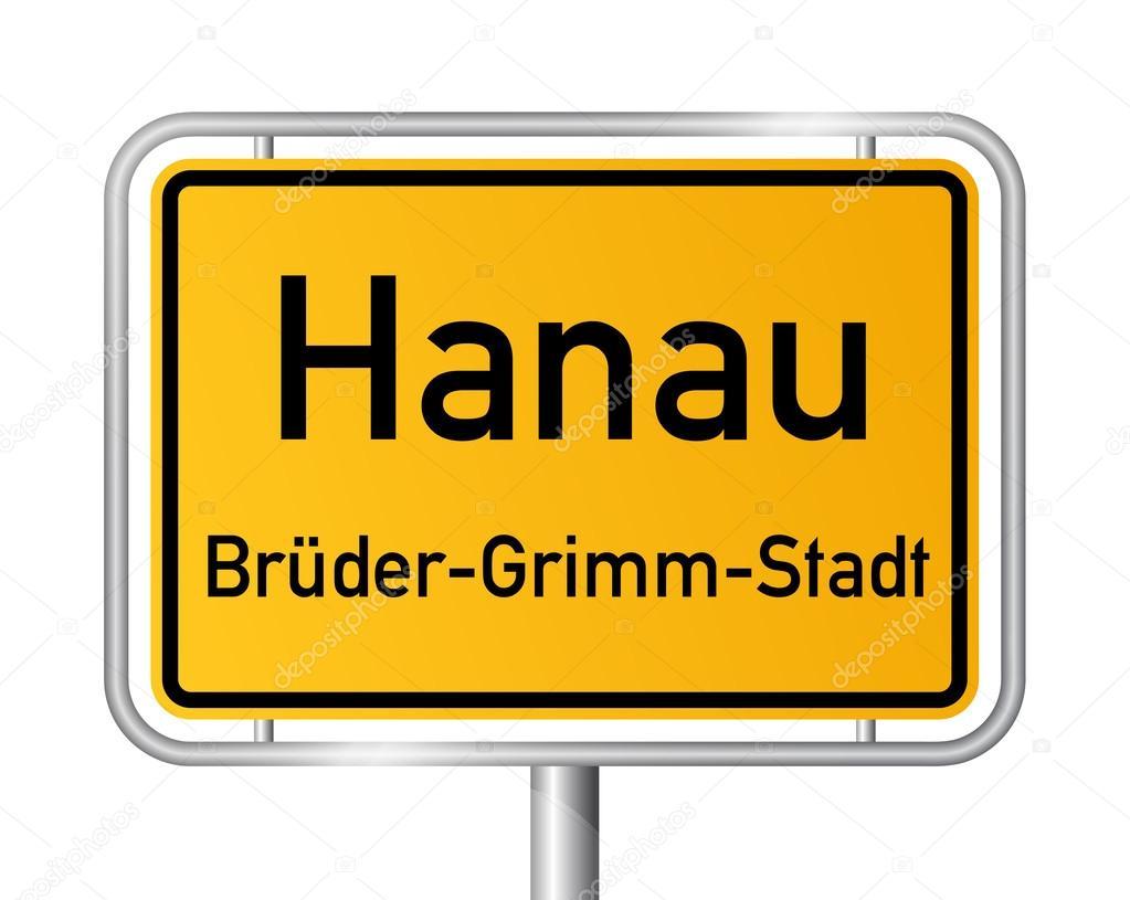hanau chatrooms Reviews of vegan-friendly hotel/b&b krauterpension am wald in hanau, germany 'unglaublich tolles ambiente, sehr gastfreundlich, überaus kompetent man wird herzlich empfangen, speist wie ein könig und fühlt sich gleich vollkommen'.
