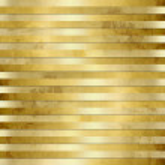 Golden background texture - grunge metal stripes — Stock Photo #27495735