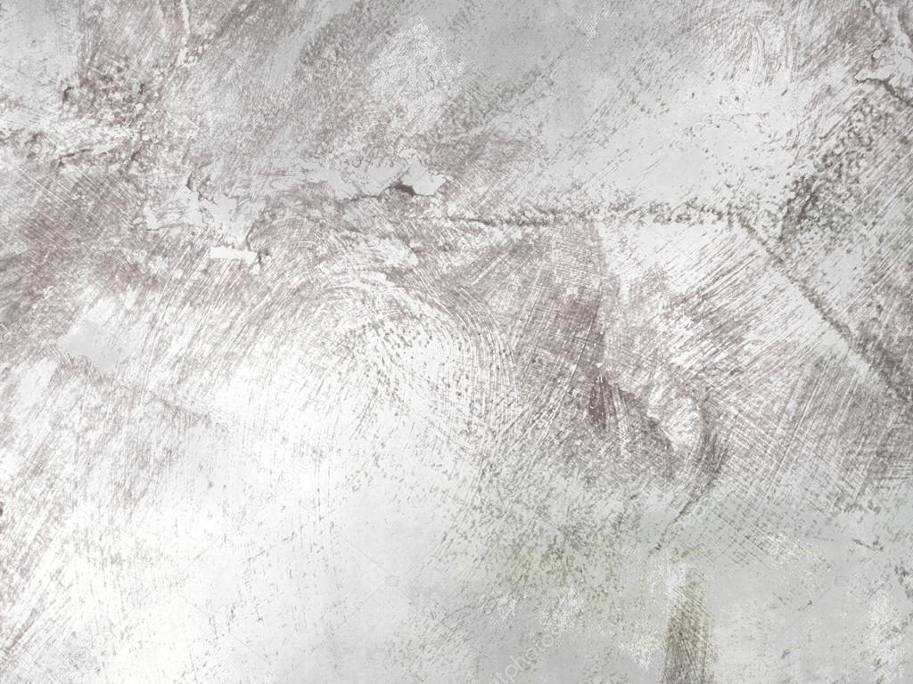 抽象复古银色灰色背景– 图库图片