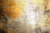 Abstract grunge background wall texture — Stock Photo