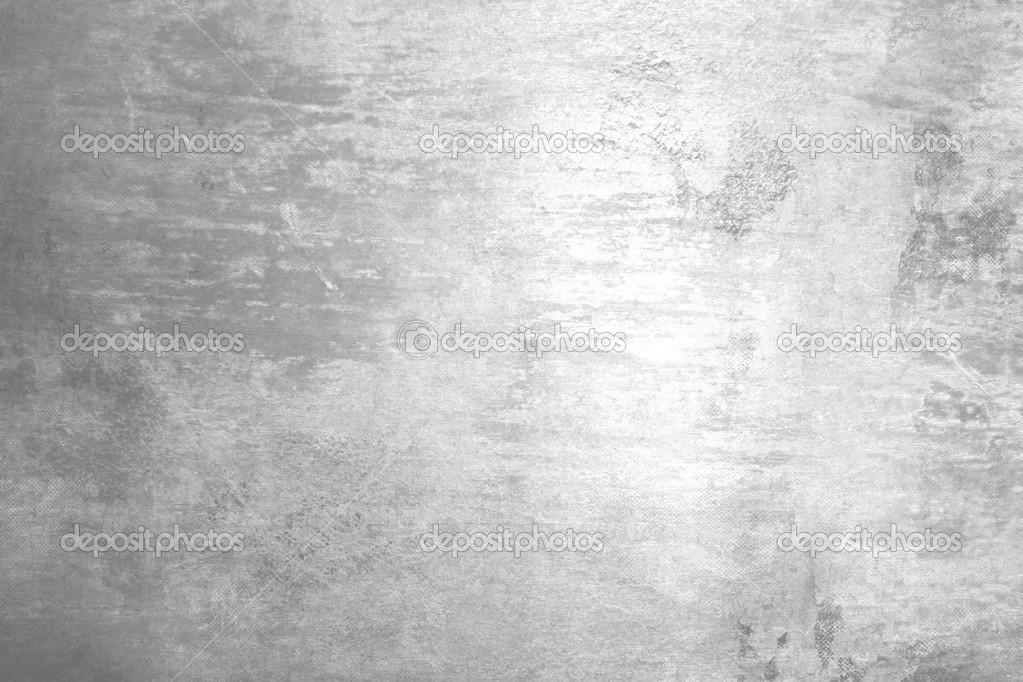 Textura De Fundo Cinza Fotografia De Stock 39380713