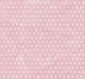 Polka dots background — Stock Vector
