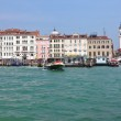 View of Venice, Italy — Stock Photo #35334319