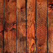wood texture — Stock Photo #16915643
