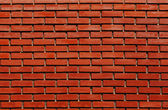 Brick texture — Stock Photo