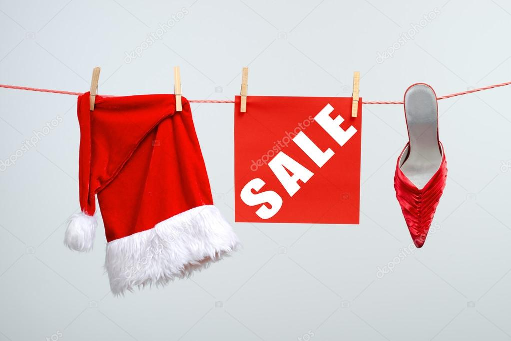 christmas sale 1300x1065 - photo #20