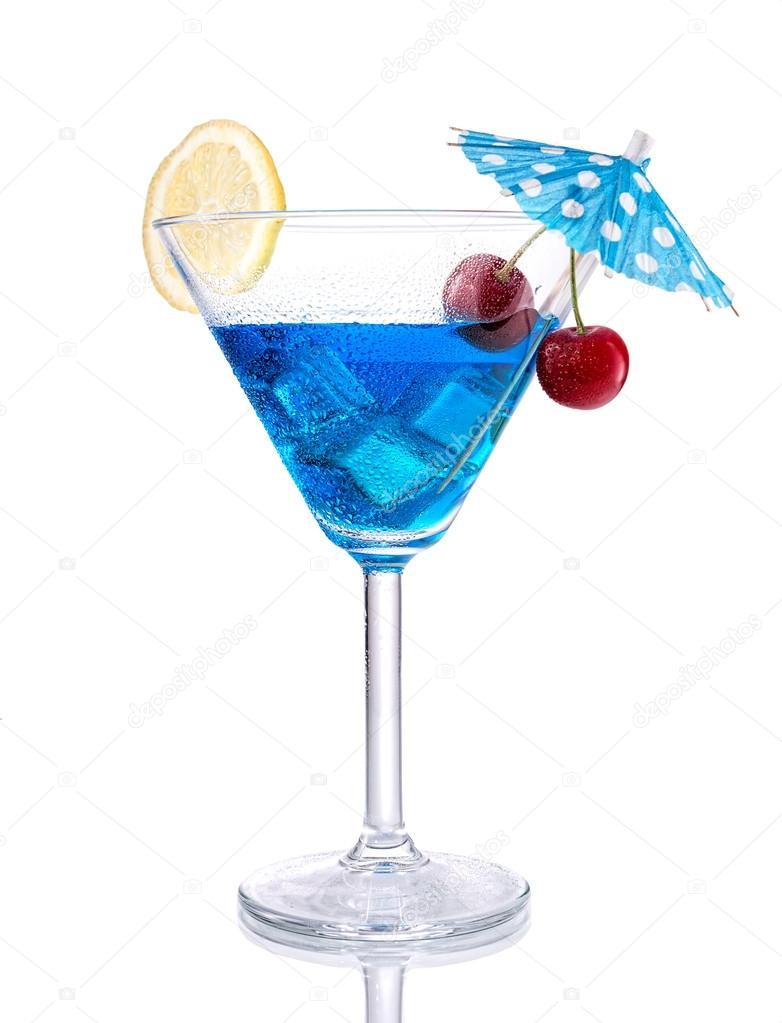 auteur cocktail recipes dishmaps the auteur cocktail auteur cocktail ...