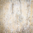 Wall texture old dirty scratched plaster background — Stock Photo
