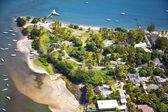 Island Mauritius — Stock Photo