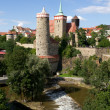 Stock Photo: City Bautzen