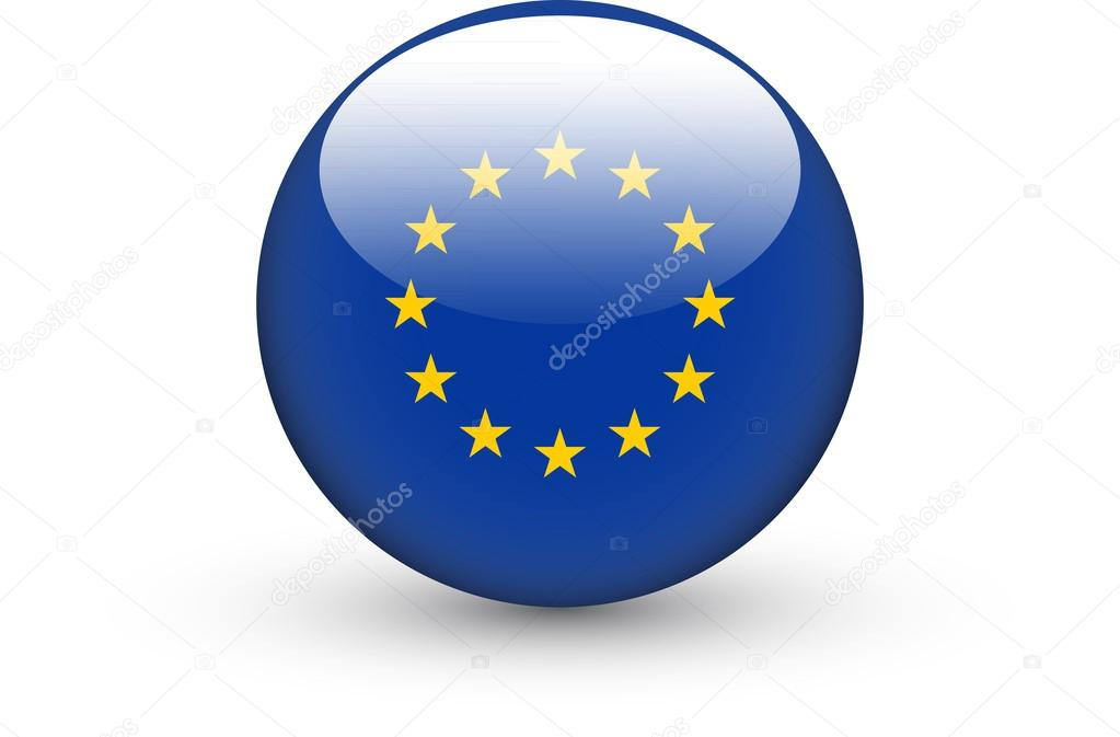 Elections to the European Parliament  Wikipedia