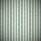 Vintage wallpapers — Stock Vector