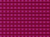 Background from small squares the crimson — Stock Photo