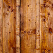 Wood texture background — Stock Photo #18379509