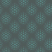 Vector pattern background — Vettoriale Stock