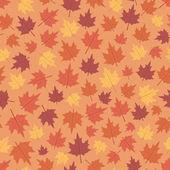 Foliage. — Stock Vector