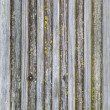 Wood Background Texture - abstract nature texture. - Stock Photo