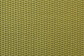 Material tapete tecido em verde - textura de fundo — Foto Stock
