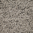 Pebble Dash Background Texture - Granite Effect. — Stock Photo