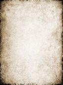 Eski doku arka plan — Stok fotoğraf