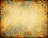 Patina Grunge Background — Stock Photo