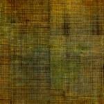 Multicolored Cloth Screen — Stock Photo