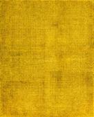 Fondo de bayeta amarilla — Foto de Stock