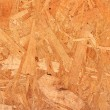 Plywood Abstract — Stock Photo