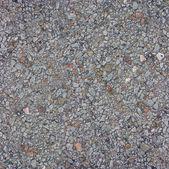 A mosaic — Stock Photo