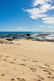 Los Cabos Beach — Stock Photo