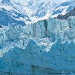 Stock Photo: Marjorie Glacier