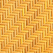 Weave Pattern — Stock Photo
