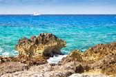 Cayman Islands — Stock Photo