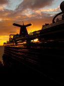 круизный корабль — Стоковое фото