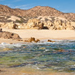 Cabo SLucas, Mexico — Stock Photo #26815929