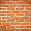 Brick Wall — Stock Photo #28294791
