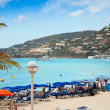 Stock Photo: St. Maarten