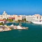 San Juan — Stock Photo #31215623