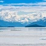 Alaska — Stock Photo #32674097