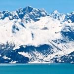 Alaska — Stok fotoğraf #32674333