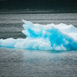 Iceberg — Stock Photo #32675021