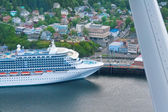 Ketchikan, Alaska — Stock Photo
