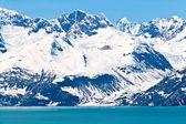 Alaska — Stock fotografie