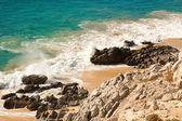 Sea of Cortez — Stock Photo