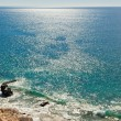 Sea of Cortez — Stock Photo