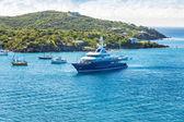 St. Thomas, US Virgin Islands — Stock Photo
