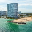 Stock Photo: Fort Lauderdale, Florida