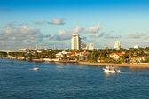 Ft. Lauderdale, Florida — Stok fotoğraf