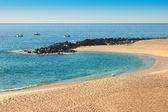 Cabo san lucas — Foto de Stock