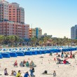 Clearwater Beach, Florida — Stock Photo #40903605